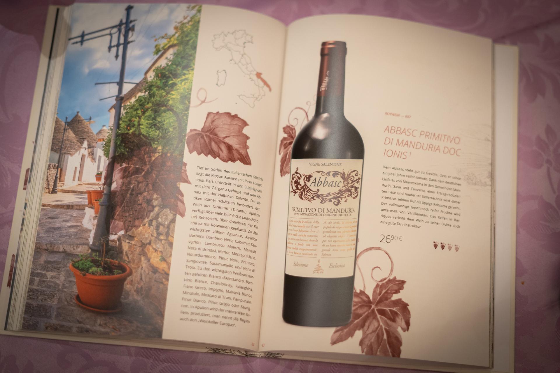 mamma-mia-wine-list-4
